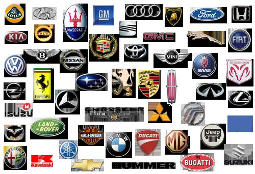 Luxury Vehicles Logo: AutoBedrijf Occasions Wormerveer